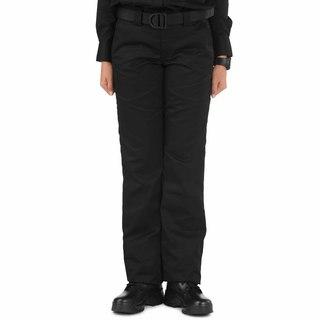 Women's Twill PDU™ Class-A Pant