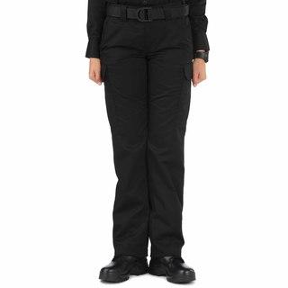 Twill PDU Cargo Pant - B Class - Women's