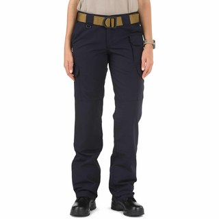 5.11 Tactical Pant - Womens