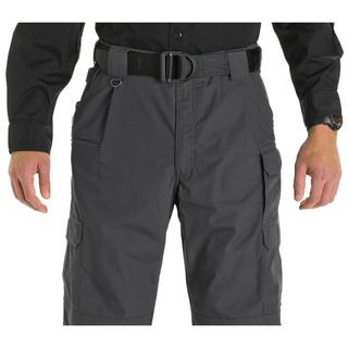 Taclite Pro Pants