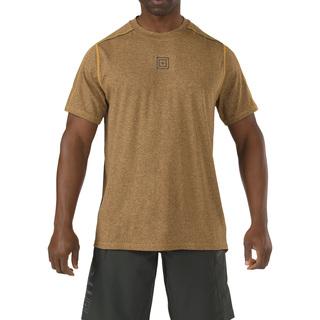 5.11 RECON® Triad Top - Short Sleeve