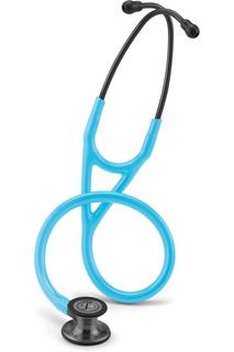 Littmann Cardiology IV Stethoscope SF