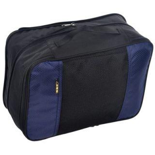 Organizational Quick Pack Bloq Expandable