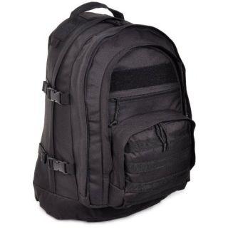 Three Day Elite Backpack
