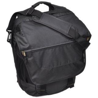 Piper Gear Transporter Backpack
