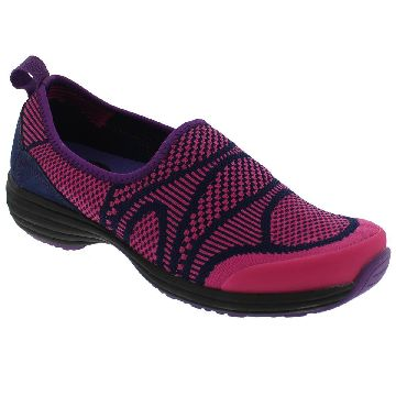 Grace Lite-Pink/Purple