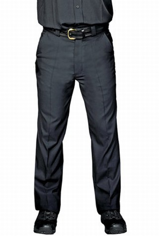Performance Duty Trousers Non-cargo
