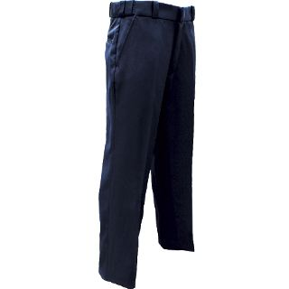 Polyester Trousers - Men's