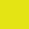 4708-Hi-Vis Yellow