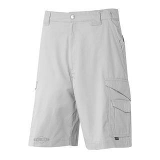 "24-7 Series® Men's 9"" Shorts"