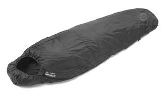 Snugpak® Sleeper Lite Sleeping Bag