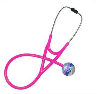 Beach UltraScope Single Stethoscope
