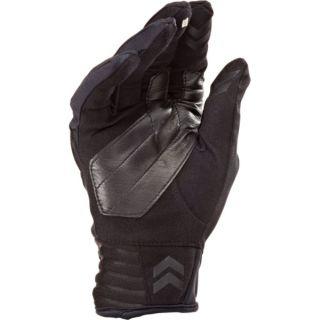 UA TAC Duty Glove