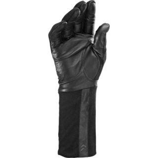UA TAC FR Glove