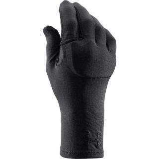UA TAC CGI Glove