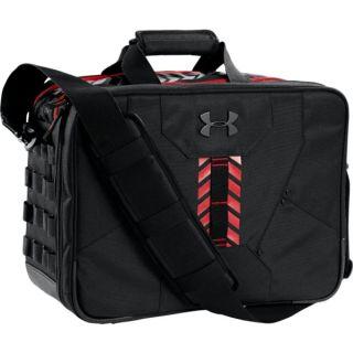 UA TAC Range Bag