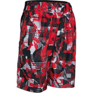 UA Coastal Short