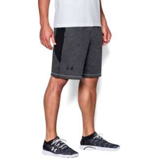 UA Raid Novelty Short