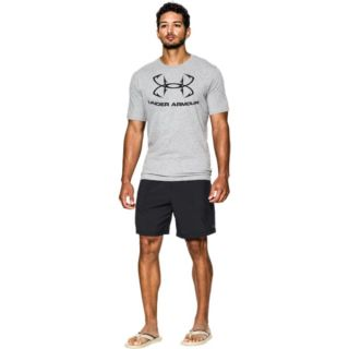 1255199 UA Coastal Short