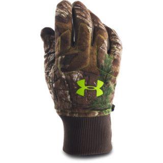 UA SC Armourfleece Glove