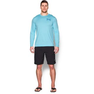 UA Fishing Tech LS