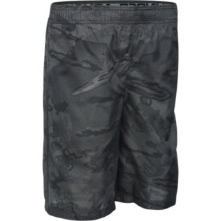 B's Freedom Edge Short