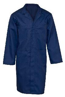 1751G Shop Coats