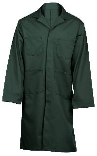 Cotton Shop Coats