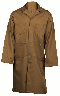721 Cotton Shop Coats