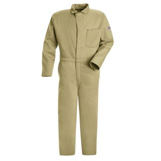 Classic Coverall - EXCEL FR