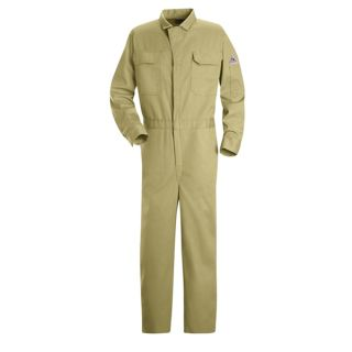 Deluxe Coverall - EXCEL FR®
