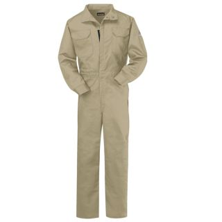 Premium Coverall - EXCEL FR ComforTouch - 7 oz.