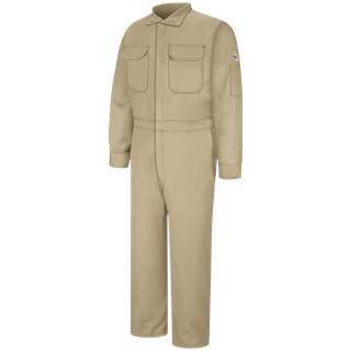 Premium Coverall - EXCEL FR ComforTouch - 9 oz.