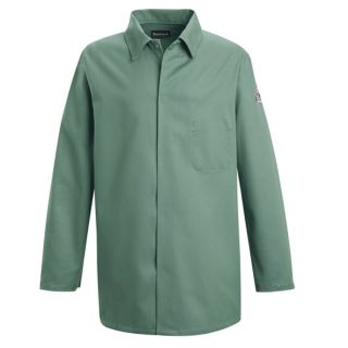 Work Coat - EXCEL FR - 9 oz.
