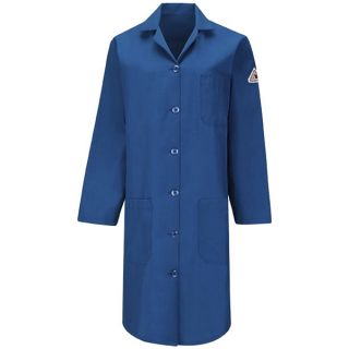Women's Lab Coat - Nomex IIIA - 4.5 oz.