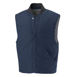 Vest Jacket Liner - Nomex IIIA