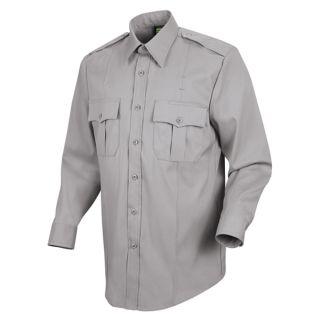 HS1122 Deputy Deluxe Long Sleeve Shirt