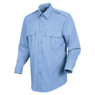 HS1123 Deputy Deluxe Long Sleeve Shirt