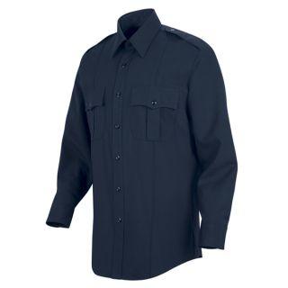 HS1126 Deputy Deluxe Long Sleeve Shirt