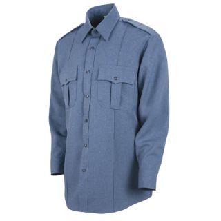 HS1133 Sentry Long Sleeve Shirt