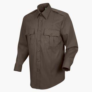 HS1145 Sentry Long Sleeve Shirt
