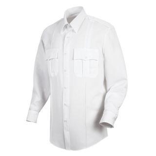 HS1149 Sentry Long Sleeve Shirt