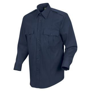 HS1150 Sentry Long Sleeve Shirt