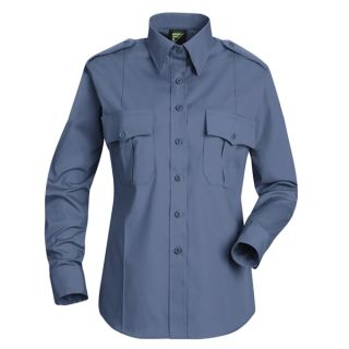 HS1173 Deputy Deluxe Long Sleeve Shirt