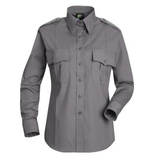 HS1174 Deputy Deluxe Long Sleeve Shirt