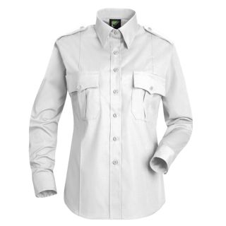 HS1177 Deputy Deluxe Long Sleeve Shirt