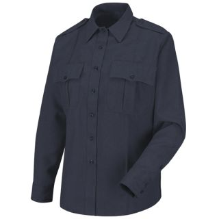 HS1188 Sentry Long Sleeve Shirt