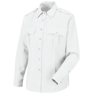 HS1190 Sentry Long Sleeve Shirt
