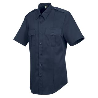HS1224 Deputy Deluxe Short Sleeve Shirt