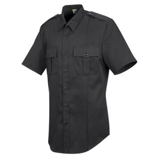 Sentry Short Sleeve Shirt
